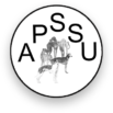 APSSU